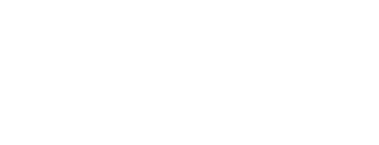 Varone Automatic
